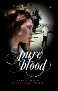PureBloodCover_smallversion